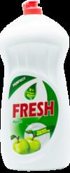 Apple 1380ml fresh