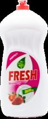 Dredhza 1380 ml fresh