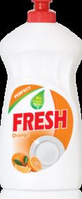 Orange 460 ml