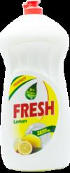 fresh ene 1380 ml