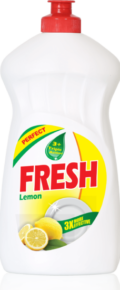 lemon 460ml