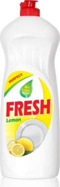 lemon 920ml