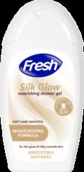 silk 300