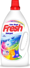 Color magick 2l