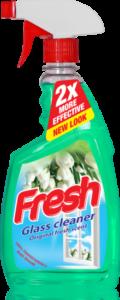 Green fresh 750ml