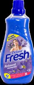 Lavander zbuts fresh 2l