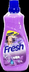Lilac Fresh 2l zbuts
