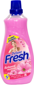 Pink 2l fresh zbuts