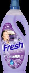 Zbuts fresh 3l Fresh lilac flowers