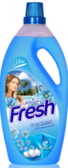Zbuts fresh 3l spring fresh