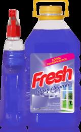 lilac fresh 3+1