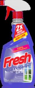 lilac fresh 750ml