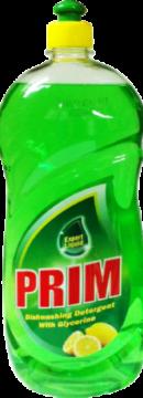 prim lemon 1l
